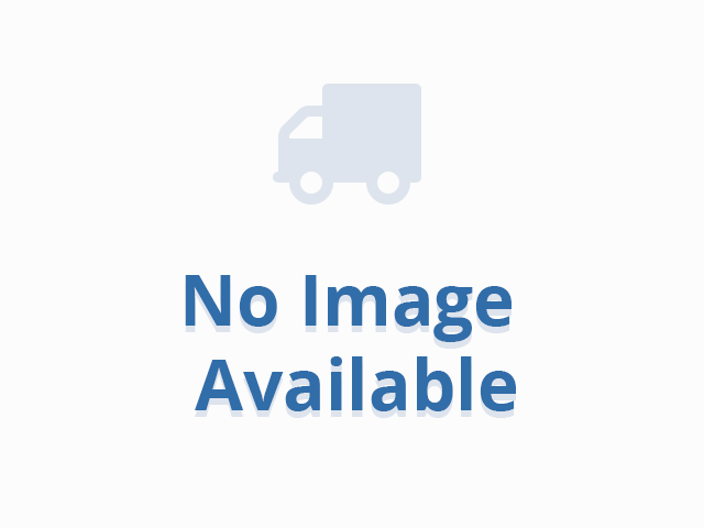2016 Colorado Crew Cab 4x2,  Pickup #61880A - photo 1
